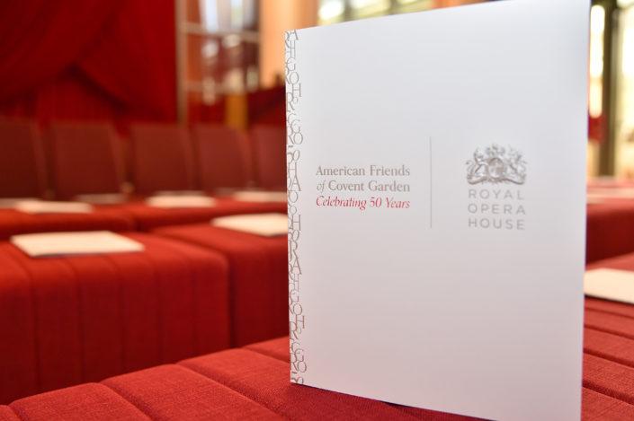 Award Ceremonies